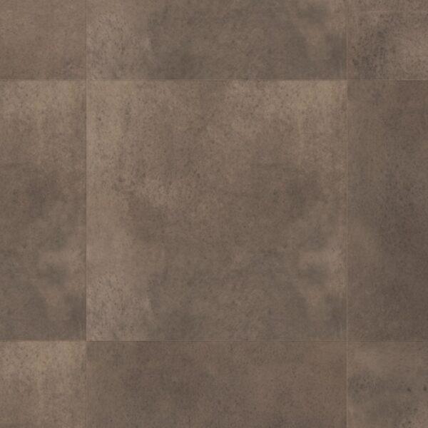Quickstep Arte Beton gepolijst donker UF 1247