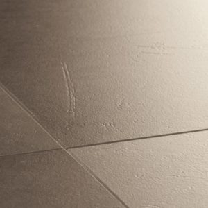 Quickstep Arte Beton gepolijst donker UF 1247 close up