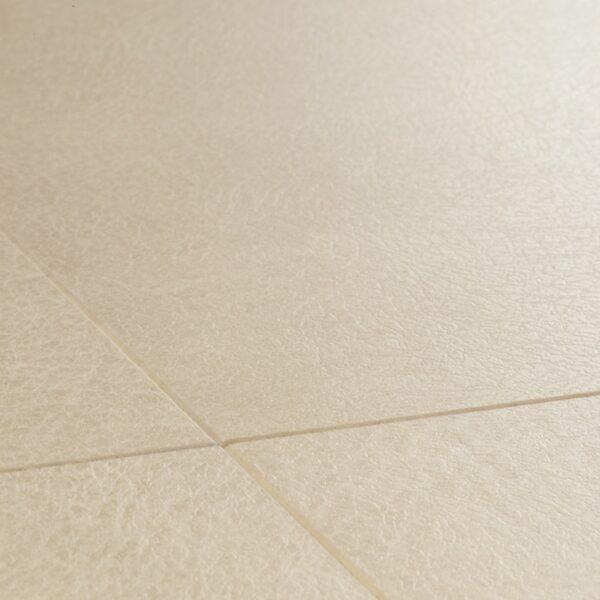 Quickstep-Arte-Lederen-tegel-licht-UF-1401-close-up.jpeg