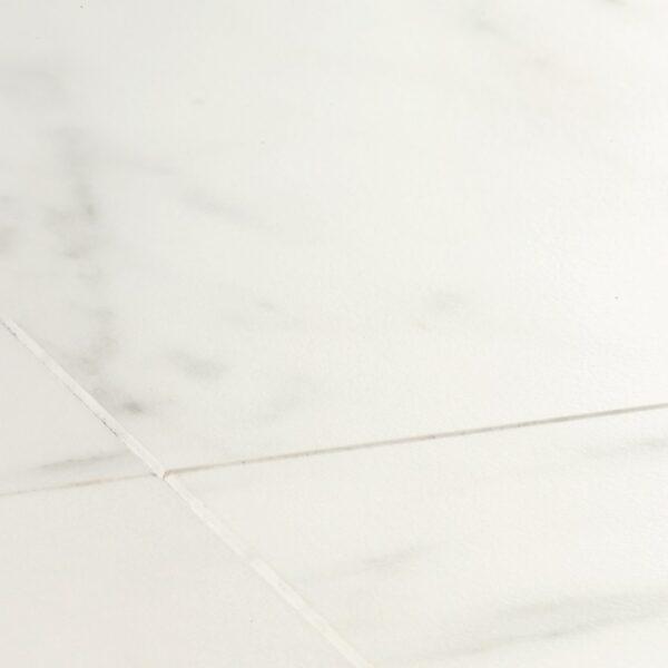 Quickstep-Arte-Marmer-carrara-UF-1400-close-up.jpeg