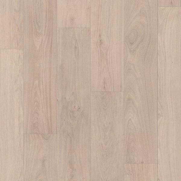Quickstep-Classic-Eik-wit-gebleekt-CLM-1291.jpeg