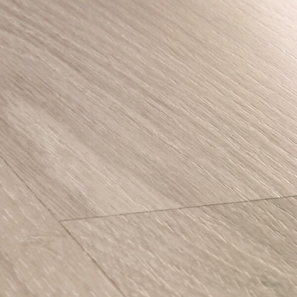 Quickstep-Classic-Eik-wit-gebleekt-CLM-1291-close-up.jpeg