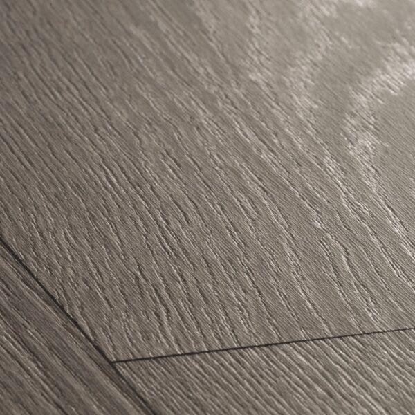 Quickstep-Classic-Oude-eik-grijs-CLM-1382-close-up.jpeg
