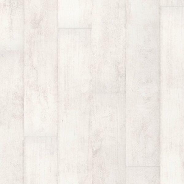 Quickstep-Classic-Teak-wit-gebleekt-CLM-1290.jpeg