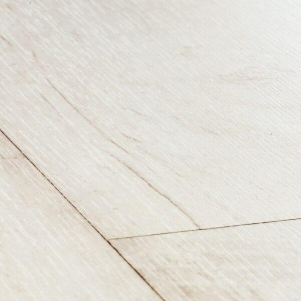 Quickstep-Classic-Teak-wit-gebleekt-CLM-1290-close-up.jpeg