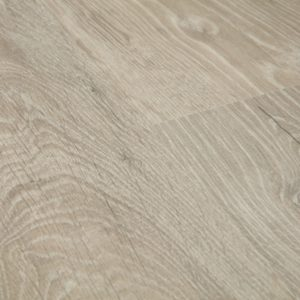 Quickstep Creo Beige eik Louisiana CR3175 Close-up