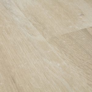 Quickstep Creo Bruine eik Charlotte CR3177 close-up