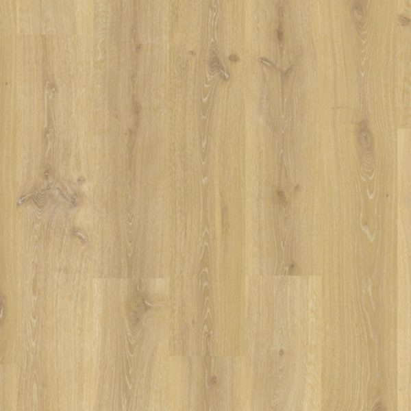 Quickstep-Creo-Eik-natuur-Tennessee-CR3180.jpeg