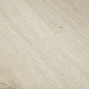 Quickstep-Creo-Grijze-eik-Tennessee-CR3181-close-up.jpeg