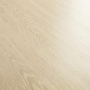 Quickstep-Eligna-Engelse-eik-beige-El-3574-close-up.jpeg