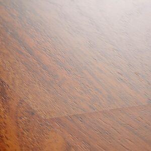 Quickstep-Eligna-Merbau-EL-996-close-up.jpeg