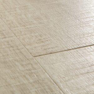 Quickstep-Impressive-Beige-eik-met-zaagsneden-IM-1857-close-up.jpeg