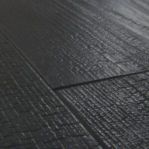 Quickstep-Impressive-Gebrande-planken-IM-1862-close-up.jpeg