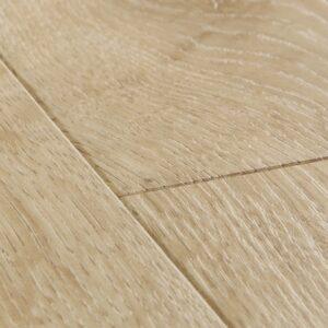 Quickstep-Impressive-Klassieke-eik-beige-IM-1847-close-up.jpeg