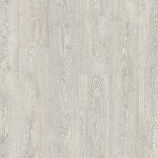 Quickstep-Impressive-Klassieke-patina-eik-grijs-IM-3560.jpeg