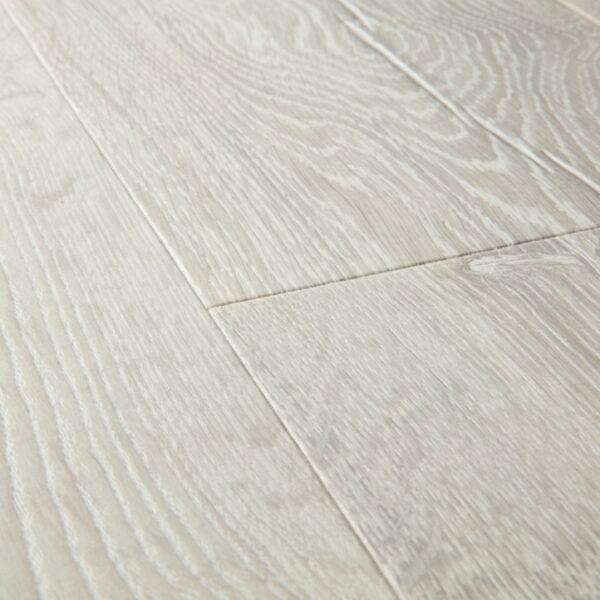 Quickstep-Impressive-Klassieke-patina-eik-grijs-IM-3560-close-up.jpeg