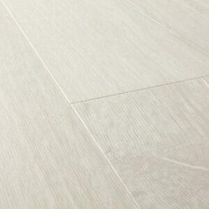 Quickstep-Impressive-Klassieke-patina-eik-licht-IM-3559-close-up.jpeg