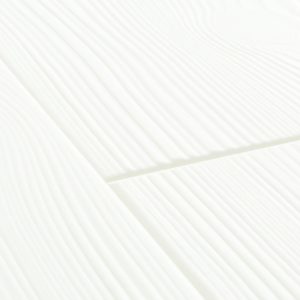 Quickstep-Impressive-Witte-planken-IM-1859-close-up.jpeg