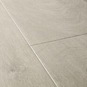 Quickstep-Impressive-Zacht-eik-grijs-IM-3558-close-up.jpeg