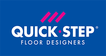 Quickstep dealer