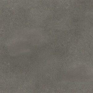 ambiant beton grijs