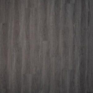 City-8310-Custom-398x545-authentic-oak-dark.jpg