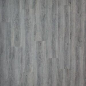 City-8312-Custom-398x545-authentic-oak-grey.jpg