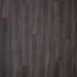 City-8313-Custom-398x545-century-oak-brown.jpg