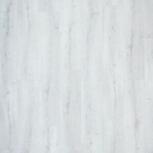 City-8314-Custom-398x545-summer-oak-white.jpg