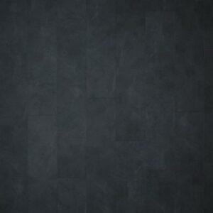 City-8317-Custom-398x545-slate-black.jpg