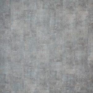 City-8318-Custom-398x545-beton-grey.jpg