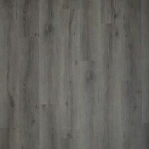 City-8322-398x545-smoked-oak-grey.jpg