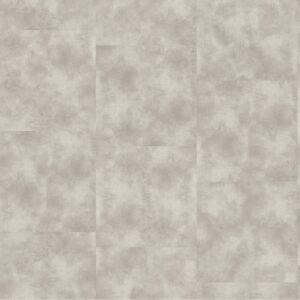 Concrete DB Off Grey 42116 XL