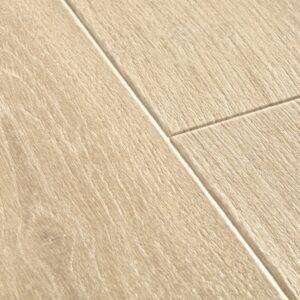 Quickstep-Majestic-Bosland-eik-beige-MJ-3545-close-up.jpeg