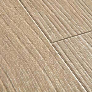 Quickstep-Majestic-Vallei-eik-lichtbruin-MJ-3555-close-up.jpeg
