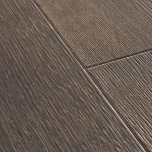 Quickstep-Majestic-Woestijn-eik-geborsteld-donkerbruin-MJ-3553-close-up.jpeg