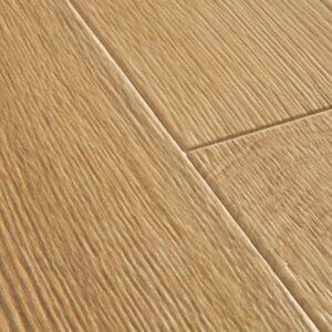 Quickstep-Majestic-Woestijn-eik-warm-naturel-MJ-3551-close-up.jpeg