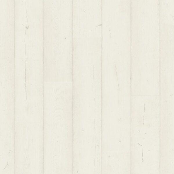 Quickstep-Signature-Eik-geverfd-wit-SIG-4753.jpeg