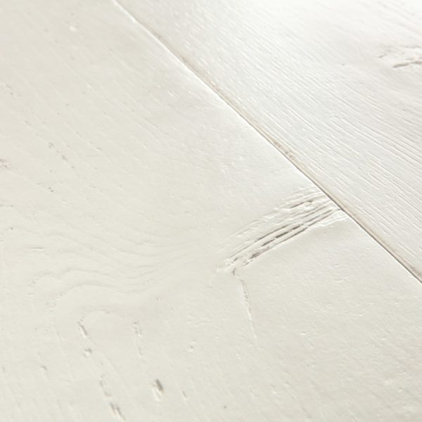 Quickstep-Signature-Eik-geverfd-wit-SIG-4753-close-up-2.jpeg