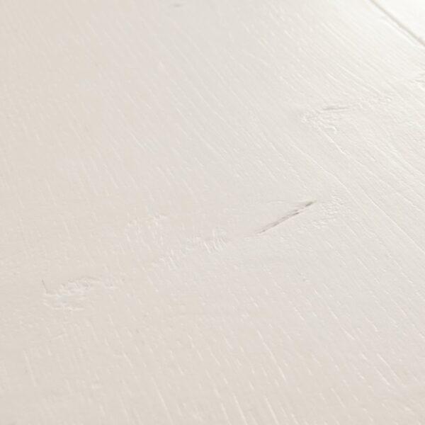 Quickstep-Signature-Eik-geverfd-wit-SIG-4753-close-up.jpeg