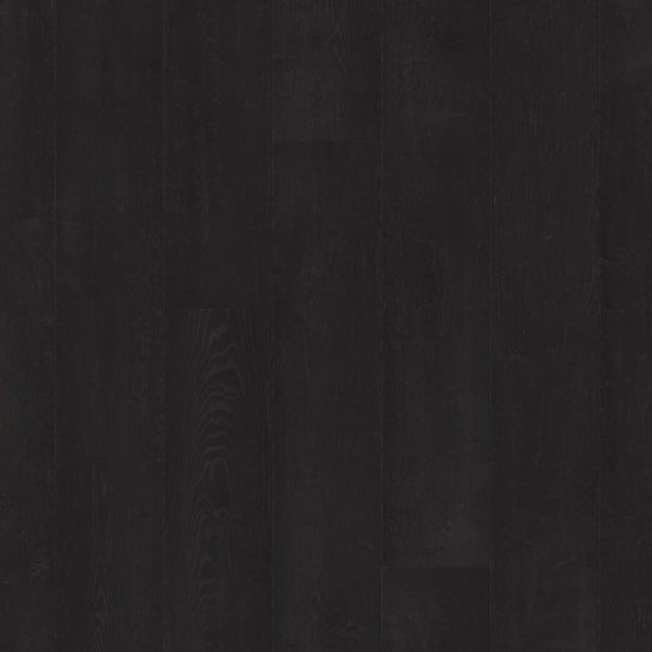 Quickstep-Signature-Eik-geverfd-zwart-SIG-4755.jpeg