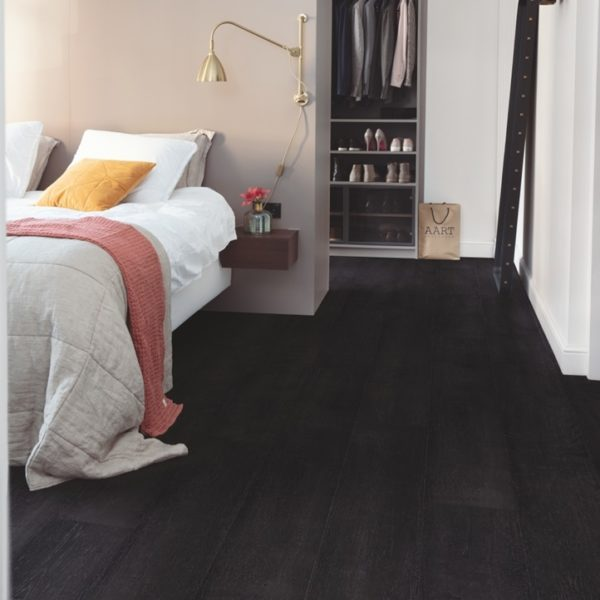 Quickstep-Signature-Eik-geverfd-zwart-SIG-4755-sfeer-2.jpeg