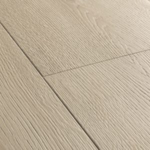 Quickstep-Signature-Geborstelde-eik-beige-SIG-4764-close-up.jpeg