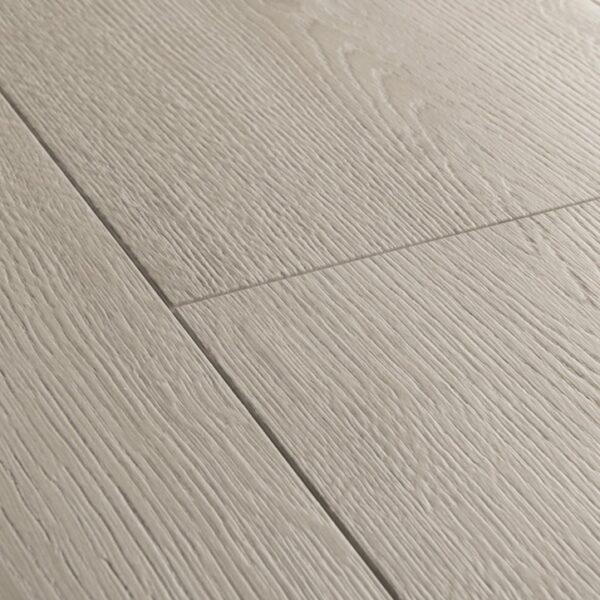 Quickstep-Signature-Geborstelde-eik-grijs-SIG-4765-close-up.jpeg