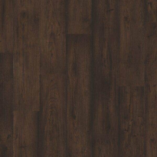 Quickstep-Signature-Gewaxte-eik-bruin-SIG-4756.jpeg