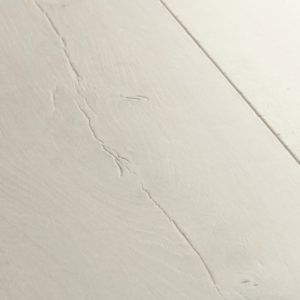 Quickstep Signature Zachte patina eik SIG 4748 close up