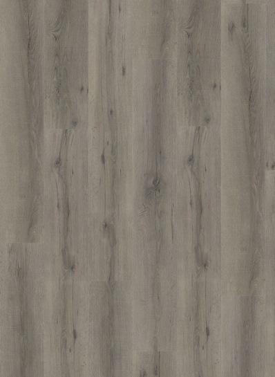 Rigid-Core-XL-8706-398x545-smoked-oak-grey.jpg