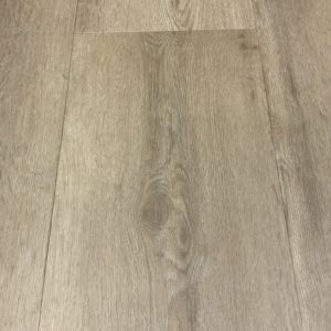 Ambiant Vivero light oak pvc vloeren