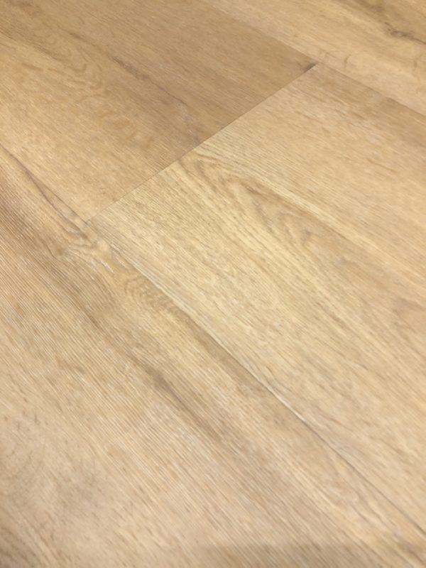 Vivero natural oak pvc vloeren