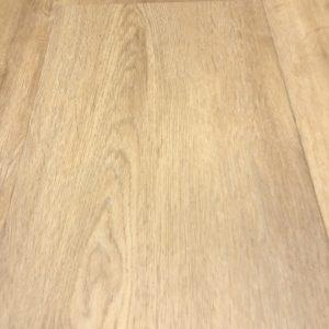 Ambiant vivero natural oak pvc vloeren